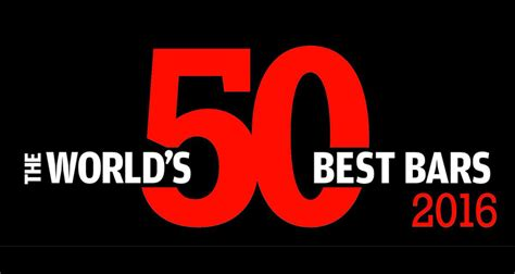 top 50 bars these are the three aussie bars on the 2016 world s 50