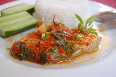 masakan indonesiabumburesep makananresep masakan