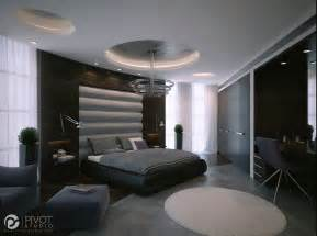 Luxury Bedroom Interior Design Luxurious Bedroom Design Interior Design Ideas