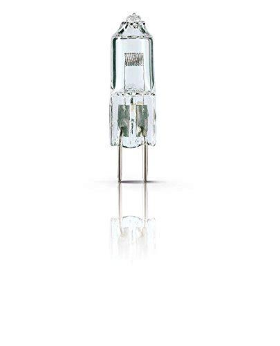 Lu Philips 100 Watt living philips bei g 252 nstig kaufen bei