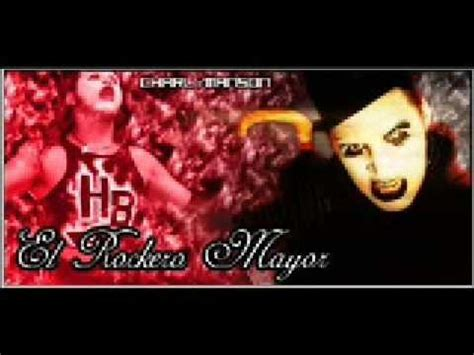 kanchana theme music aaa aaa theme song charly manson youtube