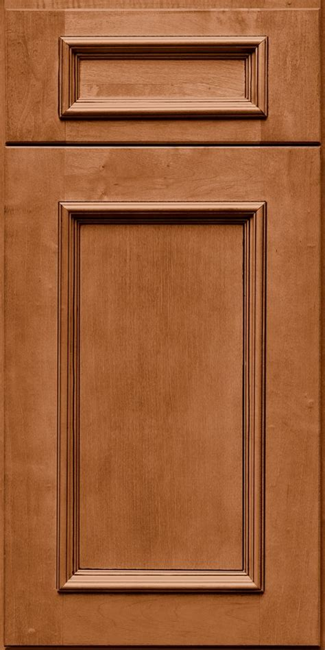 Merillat Cabinet Doors 28 Best Images About Merillat Classic Cabinets On West Coast Cherries And Color Whisper