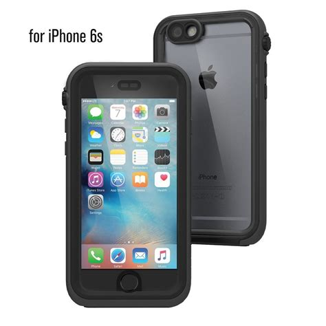 giveaway catalyst for iphone 6s oxgadgets