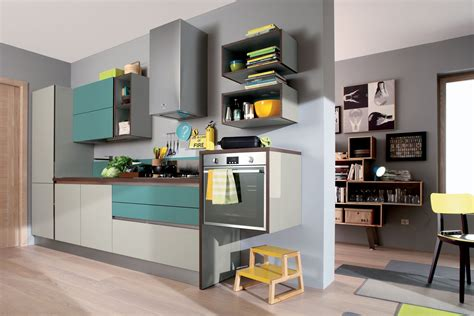 colori veneta cucine casabook immobiliare cucine piccole composizioni