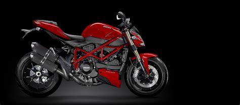 Motorrad Ohne Verkleidung Fahren by Ducati Streetfighter Autos Der Zukunft