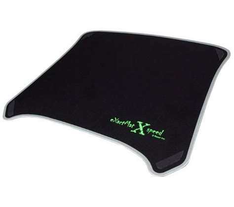 Best Mouse Mats by Gaming Mouse Mat Buy The Best Gaming Mouse Mats From