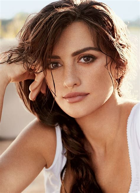 latina actresses under 30 2018 female actresses with brown hair hair color ideas and