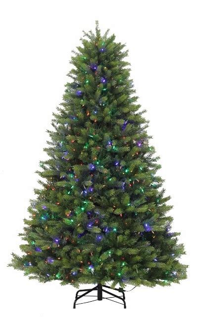 sure lit christmas tree lights sure lit prelit artificial trees island sure lit lighted artificial trees