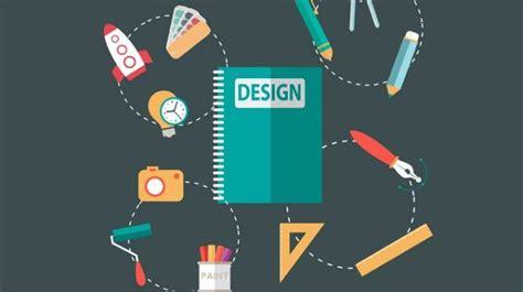 software design grafis vektor usaha blogs gambar dan yang lainnya di wordpress