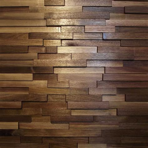 home depot wood wall paneling wb designs