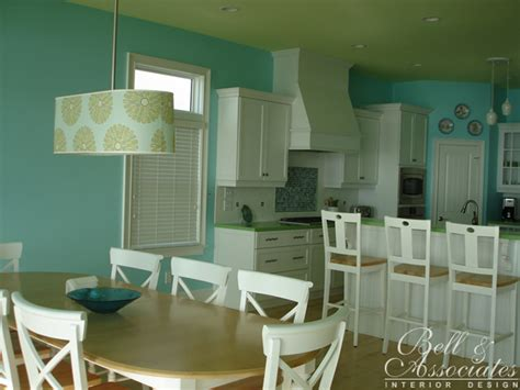Beach House Kitchen Interior Design Raleigh | beach house kitchen interior design raleigh