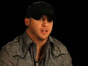 brantley gilbert earrings farce the top 10 things this did to pass as brantley gilbert