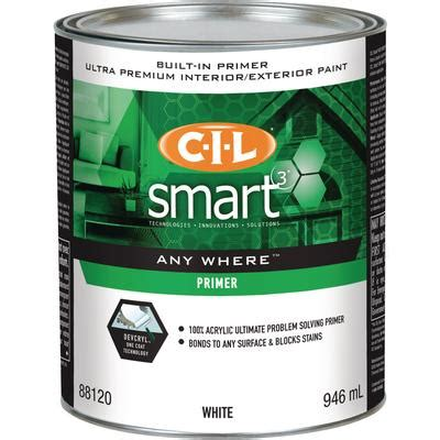 home depot paint quart price cil smart3 cil smart3 anywhere primer quart home depot