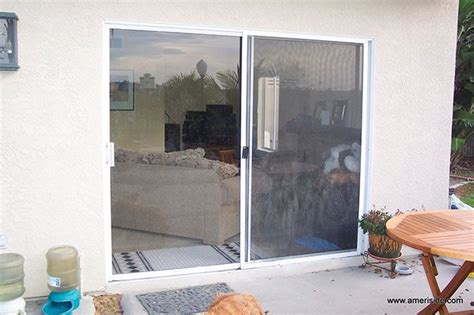 Patio Door Draft Drafty Patio Door Drafty Patio Door Weatherstripping
