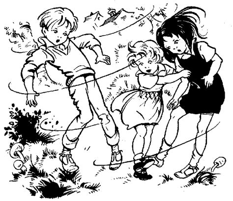 windy weather coloring pages coloring pages