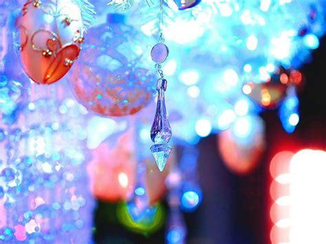 desktop twinkling tree decoration 600x1200 sparkling tree decorations 31 wallcoo net