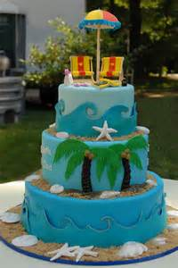 two sugar babies inspiration cakes