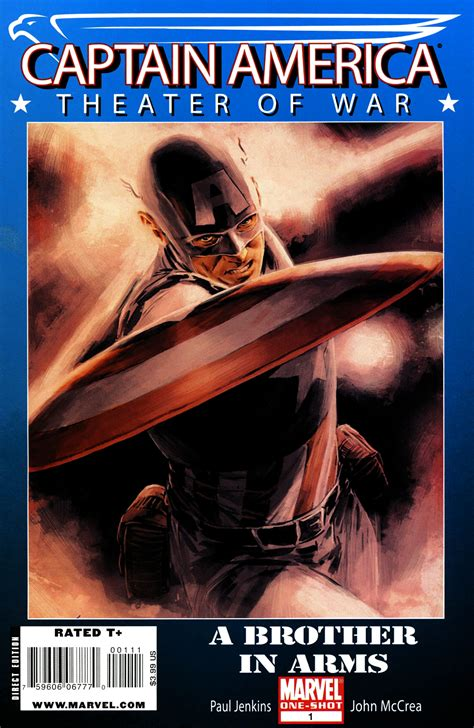 the discovery of america vol 1 of 2 with some account of ancient america and the conquest classic reprint books captain america theater of war in arms vol 1 1