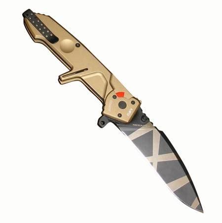 extrema ratio mf2 extrema ratio pocket knife mf2 desert warfare italian