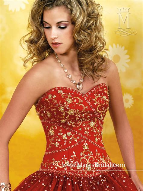 Black Sweet Style Dress N0264 quinceanera sweet 16 dresses style 4015 in black gold
