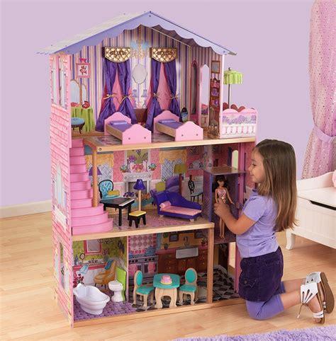 ebay casa casa di casa delle bambole la casa dei miei sogni