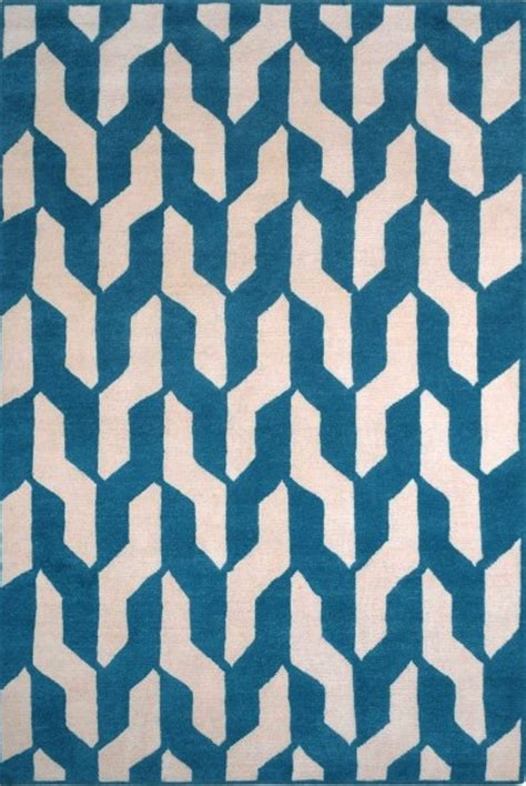 Rug Round Up 10 Most Covetable The Beat That My Heart Modern Rug Company