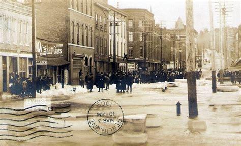 Ontario Birth Records 1800s Marriage Records Genealogy