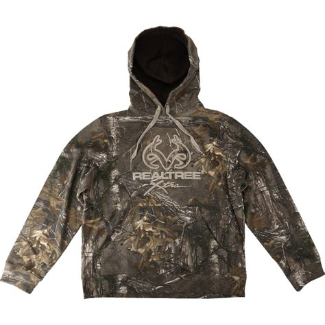 Sweater Camo 7 related keywords suggestions for realtree hoodie