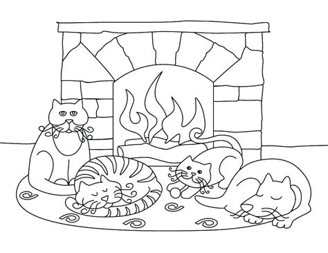 january coloring pages january coloring pages best coloring pages for