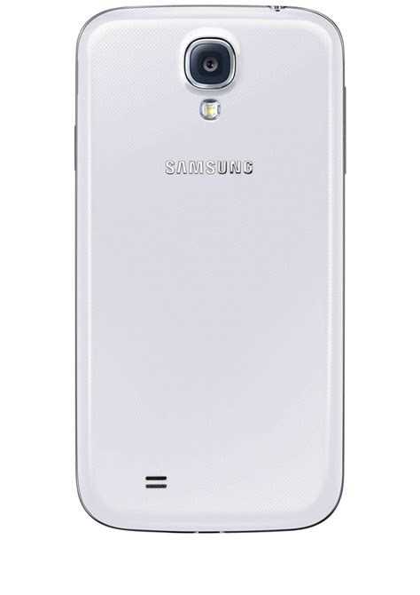 s 4 mobile samsung galaxy s4 blanc smartphone 4g android 4 2