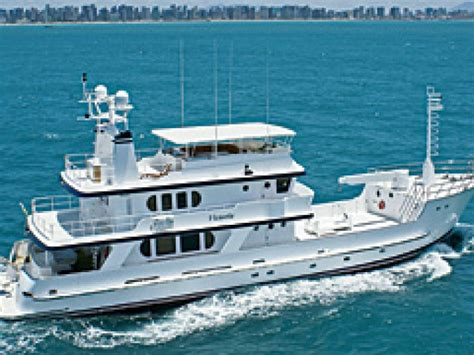 motor boats for sale victoria the 32 61m motor yacht victoria inace yachts charter
