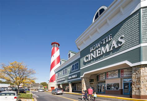 Bow Tie Cinemas Gift Card - movies in annapolis md harbour 9 theater annapolis harbour center