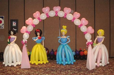 san jose balloon delivery 10 best images about balloon on baby shower balloons balloon cupcakes and