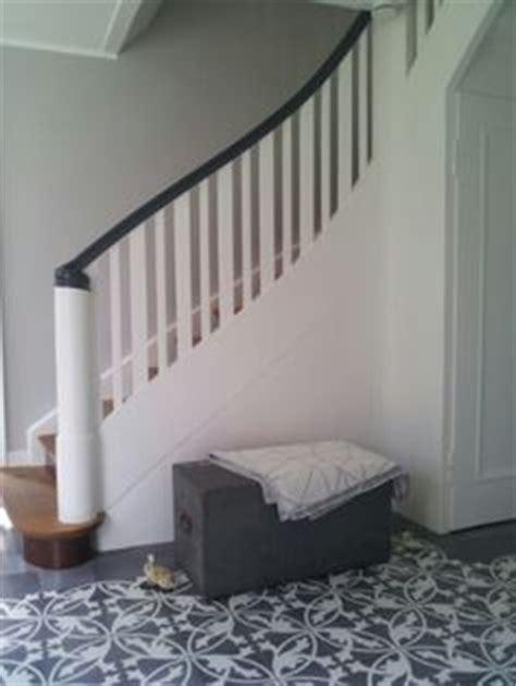 Farben Im Wohnzimmer 3018 by Die 25 Besten Ideen Zu Treppenhaus Streichen Auf