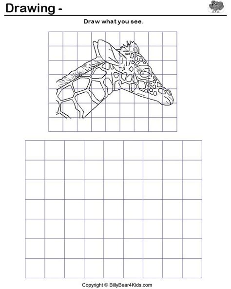 grid pattern worksheets more extra credit must be done in class in your