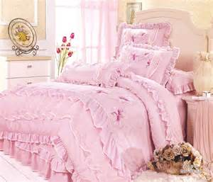 pink bed sets for pink bedding sets quotes