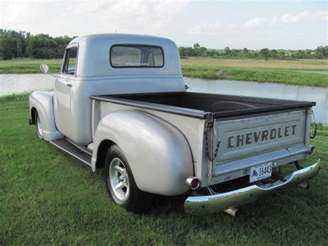 1954 gmc truck for sale 1954 gmc truck for sale in oklahoma html autos post