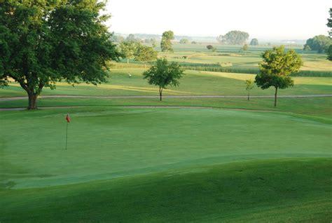 ne golf oakland golf club