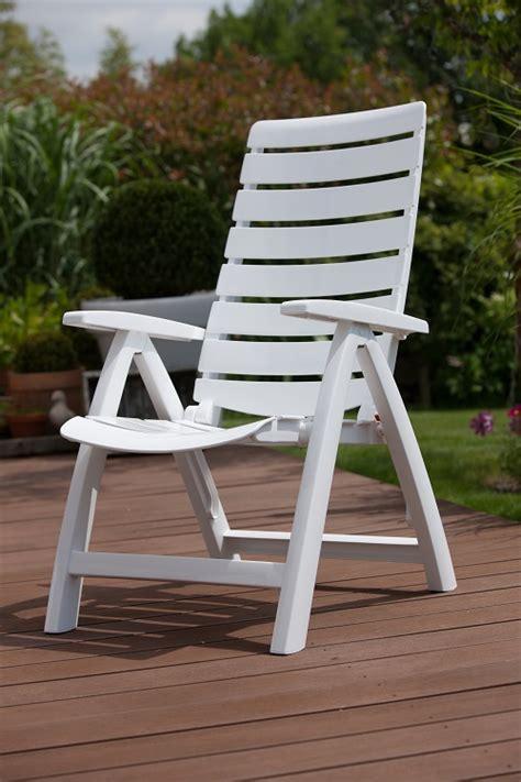 fauteuil kettler kettler kussen dessin 800 tuinkussen kettler tuinmeubelen en tuinsets kettler kussen