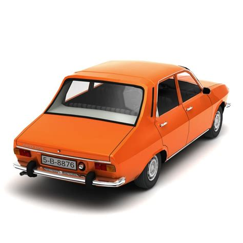 17 best images about renault 12 on to