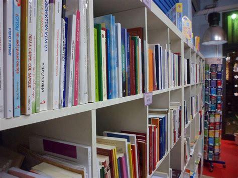 libreria sassuolo cefa libreria e articli religiosi sassuolo mo