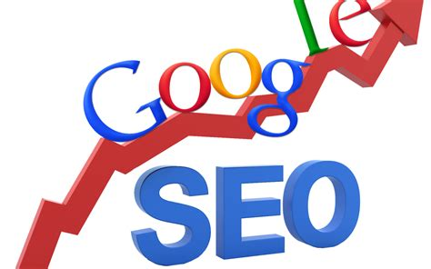 Seo Specialists by Seo Basics For Everyone Tutorial Web Design