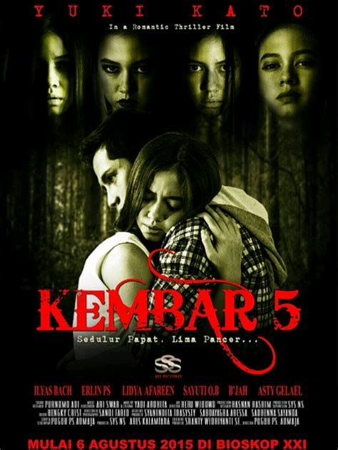 Film Barat Rekomendasi | rekomendasi film barat 2015 movie online in english 1440p