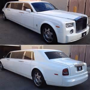 Rolls Royce Insignia Best Floyd Mayweather Instagram Pictures Business Insider