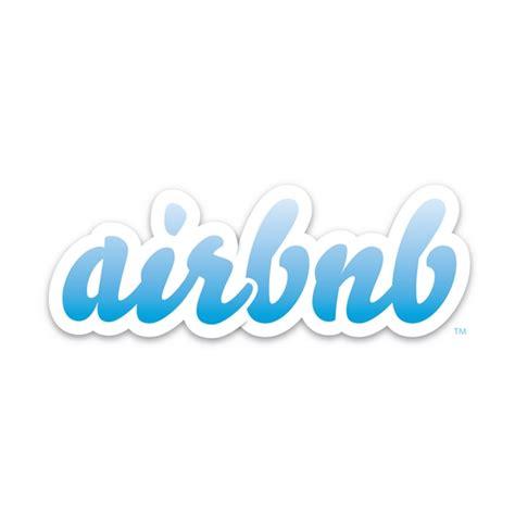 airbnb font airbnb font delta fonts