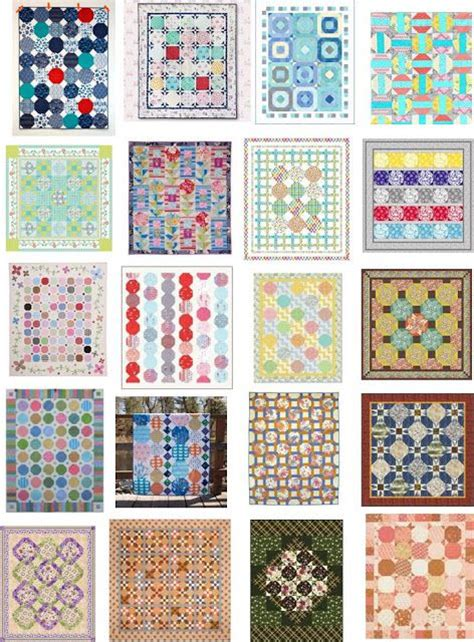 Free Snowball Quilt Pattern by 17 Best Images About Snowball Quilts And Blocks On