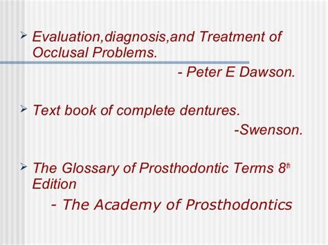 Cd E Book Aesthetics Concepts Clinical Diagnosis horizontal jaw relation lingual orthodontics courses