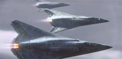 6th generation fighter jets open thinking future tech dod sixth generation fighters likely to differ fighter
