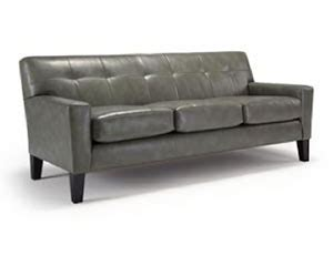 Hub Furniture Portland Maine by Leather Sofas Loveseats From Hub Furniture Company