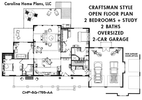 open floor plan craftsman 109 best images about open floor plans on pinterest